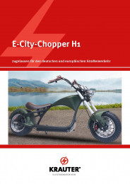 E City Chopper H1 V2 Web